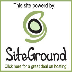 This site powered by Siteground Hosting